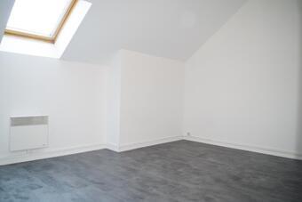 Vente Appartement 55m² Dunkerque (59140) - photo 2