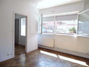 Vente Appartement 50m² Dunkerque (59140) - photo 2