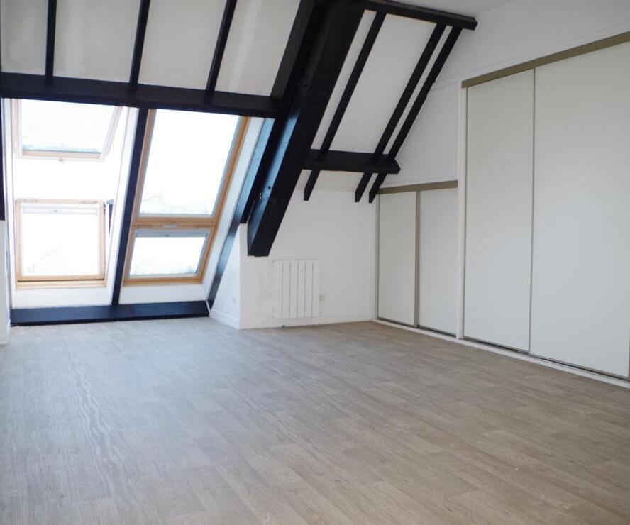 Vente appartement dunkerque 59240 358015 for Garage de la mer dunkerque