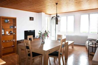 Vente Appartement 62m² Dunkerque (59240) - Photo 1