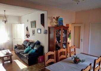 Vente Maison 7 pièces 118m² Leffrinckoucke - Photo 1