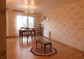 Vente Appartement 78m² Dunkerque (59240) - Photo 1