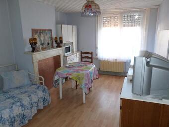 Vente Maison 80m² Dunkerque (59140) - Photo 1