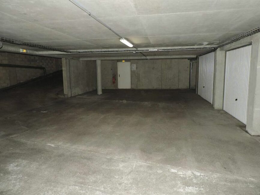 Vente appartement dunkerque 59140 253426 for Garage a louer dunkerque rosendael