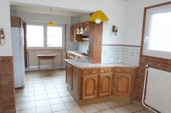 Vente Maison Dunkerque (59240) - Photo 1