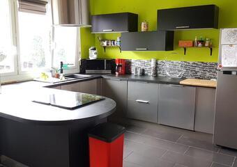 Vente Maison 6 pièces 90m² Rosendaël - photo 2