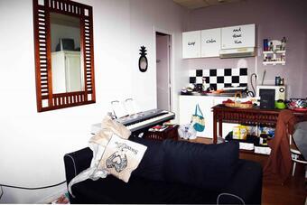 Vente Appartement 19m² Dunkerque (59140) - Photo 1
