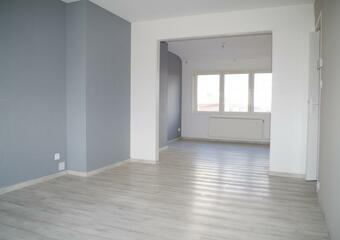 Vente Appartement 65m² Dunkerque (59240) - photo 2