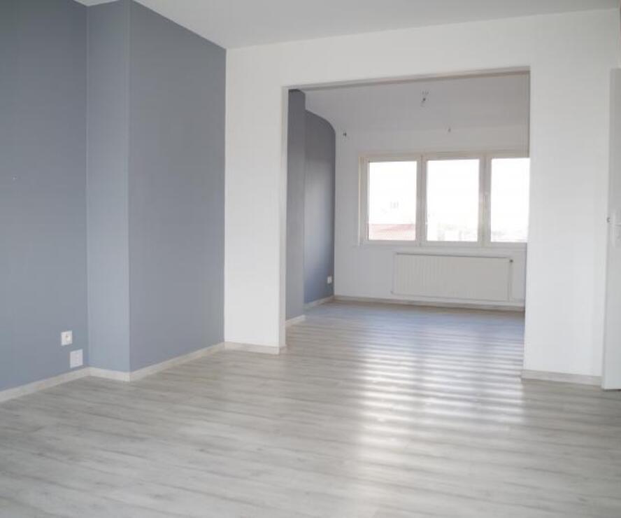 Vente Appartement 5 pièces 65m² Malo-les-Bains - photo