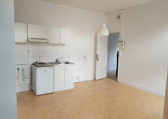 Vente Appartement 36m² Dunkerque (59140) - Photo 1