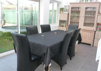 Vente Maison 90m² Grande-Synthe (59760) - Photo 1