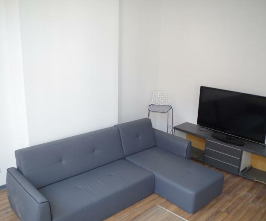 Vente Immeuble 180m² Dunkerque (59140) - photo