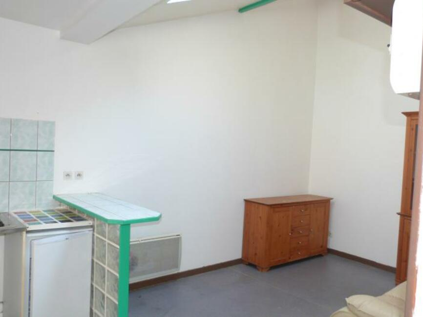 Vente appartement dunkerque 59240 263297 for Chambre de commerce dunkerque