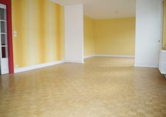 Vente Appartement 131m² Dunkerque (59140) - Photo 1