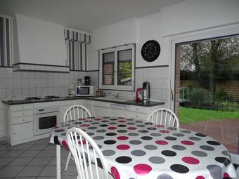 Vente Maison 215m² Téteghem (59229) - photo 2