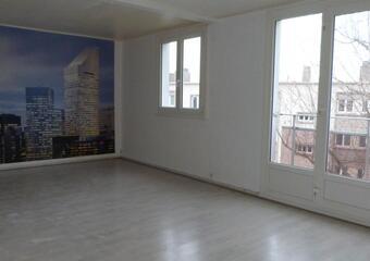 Vente Appartement 4 pièces 68m² Rosendaël - photo 2