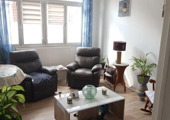 Vente Appartement 4 pièces 37m² Malo-les-Bains - Photo 1