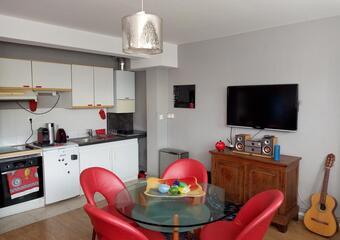 Vente Appartement 4 pièces 43m² Malo-les-Bains - Photo 1