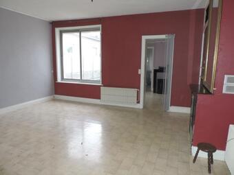 Vente Maison 141m² Coudekerque-Branche (59210) - photo 2