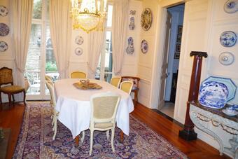 Vente Maison 101m² Bergues (59380) - Photo 1