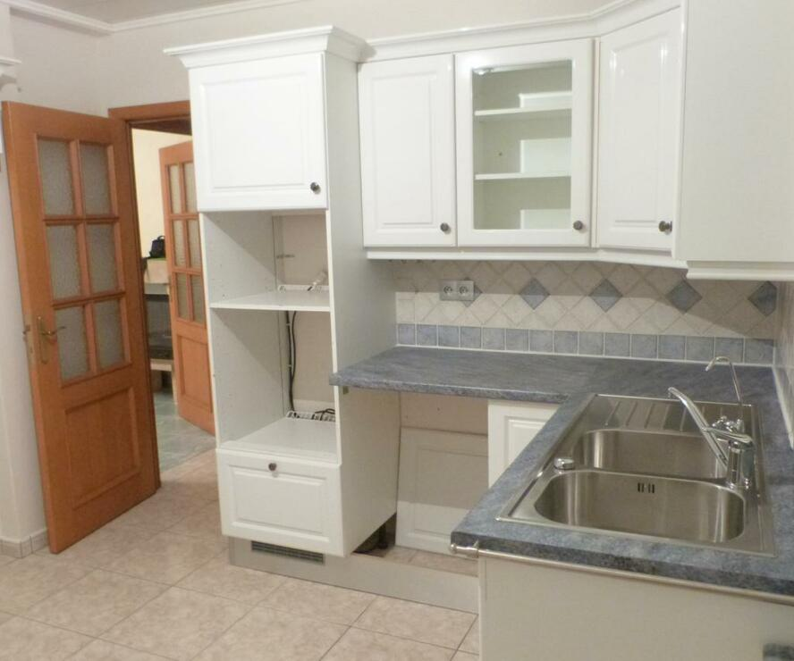Vente maison dunkerque 59240 352992 for Garage a louer dunkerque rosendael