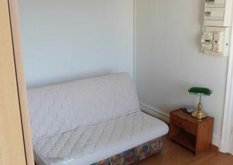Vente Appartement 18m² Dunkerque (59140) - photo 2