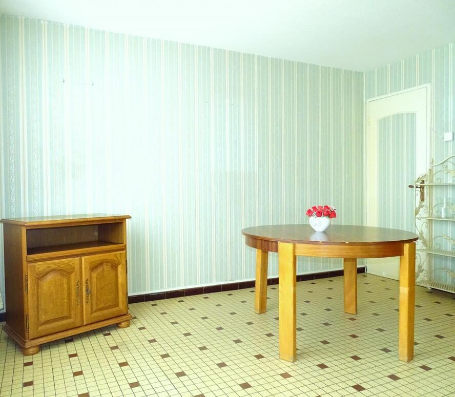 Vente Maison 103m² Dunkerque (59240) - photo