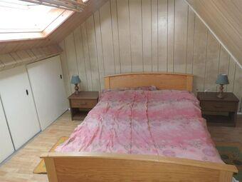 Vente Appartement 24m² Bray-Dunes (59123) - photo 2