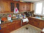 Vente Maison 100m² Coudekerque-Branche (59210) - Photo 2