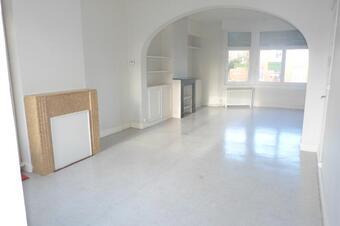Vente Maison 200m² Dunkerque (59240) - Photo 1