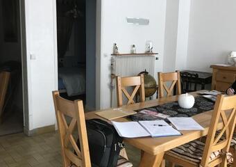 Vente Maison 4 pièces Dunkerque - photo 2