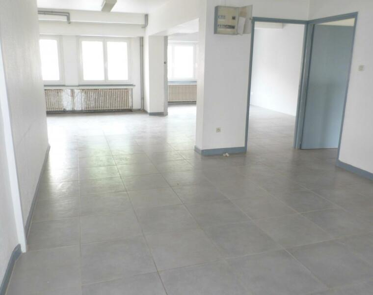 Vente Immeuble 250m² Dunkerque (59240) - photo