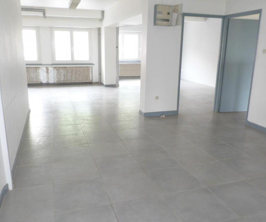 Vente Immeuble 3 pièces 250m² Malo-les-Bains - photo