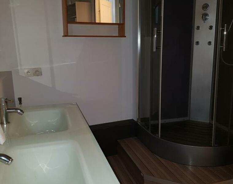 Vente Appartement 75m² Dunkerque (59140) - photo
