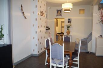 Vente Maison 105m² Coudekerque-Branche (59210) - Photo 1