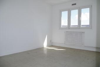Vente Appartement 44m² Dunkerque (59240) - photo 2