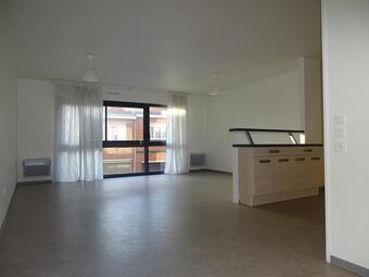 Vente Appartement 89m² Dunkerque (59240) - photo 2