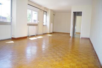 Vente Appartement 97m² Dunkerque (59240) - Photo 1