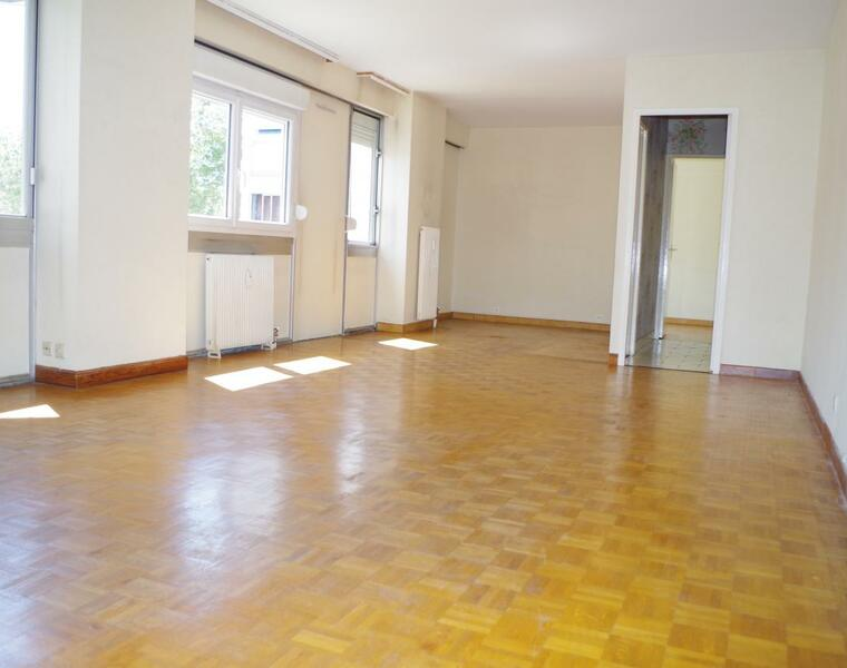 Vente Appartement 97m² Dunkerque (59240) - photo