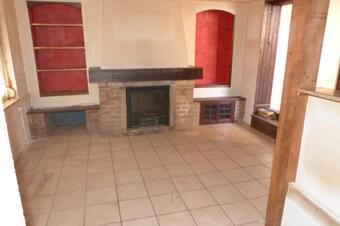 Vente Maison 66m² Dunkerque (59240) - Photo 1