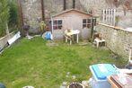 Vente Maison 100m² Dunkerque (59240) - Photo 6