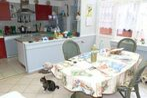 Vente Maison 140m² Dunkerque (59240) - Photo 5