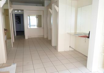 Vente Fonds de commerce 50m² Dunkerque (59140) - Photo 1