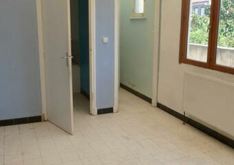 Vente Immeuble 105m² Dunkerque (59140) - photo 2