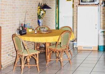 Vente Maison 8 pièces 228m² Hondschoote - photo 2