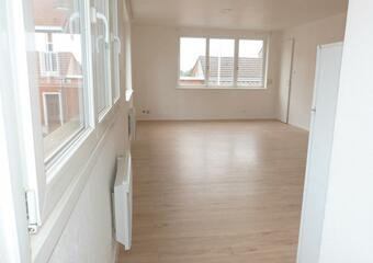 Vente Appartement 42m² Dunkerque (59240) - photo 2