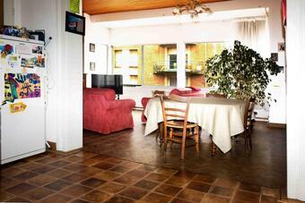Vente Maison 130m² Dunkerque (59240) - Photo 1