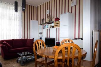 Vente Maison 70m² Dunkerque (59240) - Photo 1