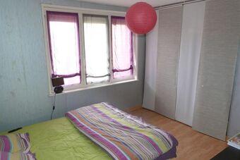 Vente Maison 100m² Coudekerque-Branche (59210) - Photo 1