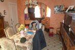 Vente Maison 140m² Dunkerque (59240) - Photo 4